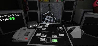 FNaF Help Wanted image 7 Thumbnail