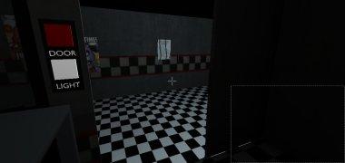 FNaF Help Wanted image 8 Thumbnail