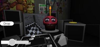 FNaF Help Wanted image 9 Thumbnail