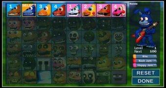 FNAF World image 8 Thumbnail