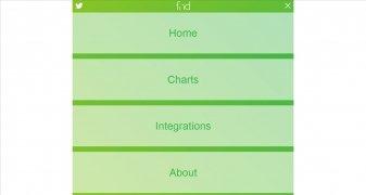 fnd.io Изображение 3 Thumbnail