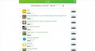 fnd.io image 4 Thumbnail