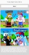 FNF Mod for Minecraft PE imagen 8 Thumbnail