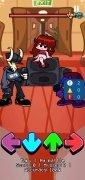 FNF Music Battle imagen 9 Thumbnail