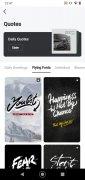 FocoDesign imagen 4 Thumbnail