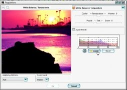 Focus Photoeditor immagine 2 Thumbnail