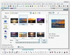 Focus Photoeditor immagine 5 Thumbnail