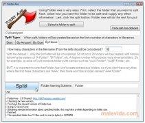 Folder Axe imagem 4 Thumbnail