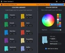 Folder Colorizer image 2 Thumbnail