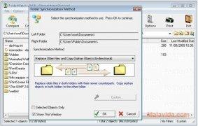 FolderMatch imagen 3 Thumbnail