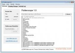 Folderscope imagen 1 Thumbnail