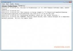 Folderscope image 2 Thumbnail