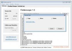 Folderscope image 4 Thumbnail