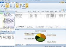 FolderSizes imagem 5 Thumbnail