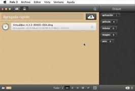 Folx image 1 Thumbnail