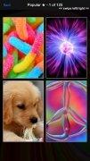 Wallpapers HD image 1 Thumbnail