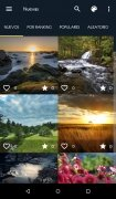 Wallpapers HD Backgrounds 7Fon image 2 Thumbnail