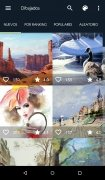Fondos HD Wallpapers de 7Fon imagen 7 Thumbnail