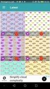 Fondos Para WhatsApp imagen 1 Thumbnail