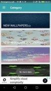 Fondos Para WhatsApp imagen 7 Thumbnail