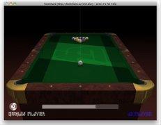 FooBillard imagen 1 Thumbnail