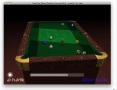FooBillard imagen 6 Thumbnail