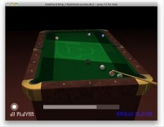 FooBillard image 7 Thumbnail