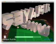 FooBillard imagen 8 Thumbnail