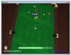 FooBillard imagen 2 Thumbnail