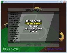 FooBillard imagen 3 Thumbnail