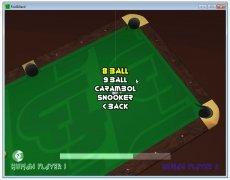 FooBillard imagen 4 Thumbnail