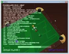 FooBillard imagen 5 Thumbnail