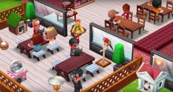 Food Street immagine 1 Thumbnail