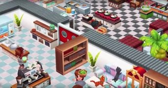 Food Street immagine 2 Thumbnail