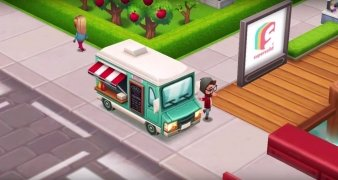 Food Street immagine 4 Thumbnail