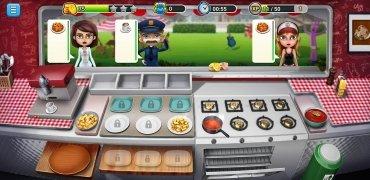Food Truck Chef image 1 Thumbnail