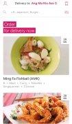 foodpanda image 5 Thumbnail