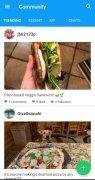 Fooducate imagem 3 Thumbnail