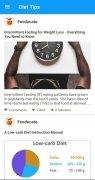 Fooducate imagem 4 Thumbnail