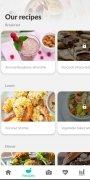 Foodvisor imagen 1 Thumbnail