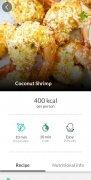 Foodvisor imagen 2 Thumbnail