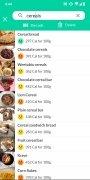 Foodvisor imagen 7 Thumbnail