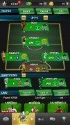 Football Clash: All Stars bild 2 Thumbnail