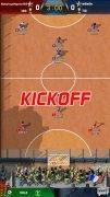 Football Clash: All Stars bild 5 Thumbnail