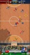 Football Clash: All Stars bild 6 Thumbnail