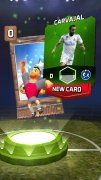 Football Clash: All Stars bild 9 Thumbnail
