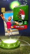 Football Clash: All Stars image 3 Thumbnail