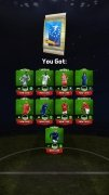Football Clash: All Stars imagen 4 Thumbnail