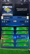 Football Clash: All Stars imagen 6 Thumbnail