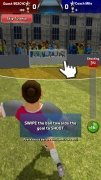 Football Clash: All Stars imagen 8 Thumbnail